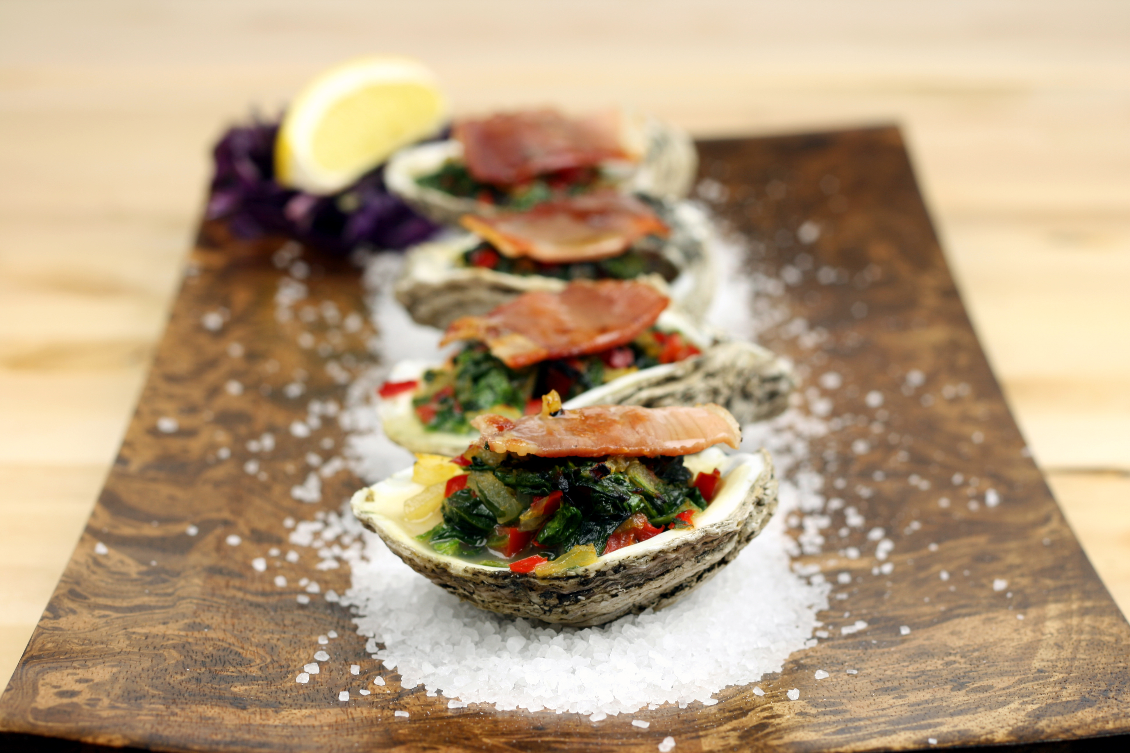 Roasted-Oysters-6.jpg